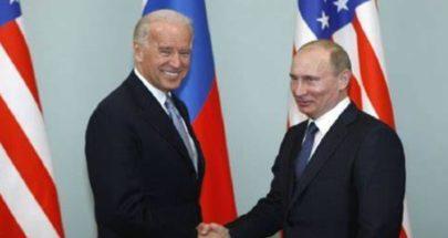 قمّة بوتين - بايدن... حلحلة عالمية وخيبات لبنانية image