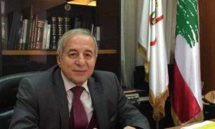 نقيب صيادلة لبنان: لا يحق لأيّ مرجعية بلدية أو غيرها ان تخالف قانونكم image