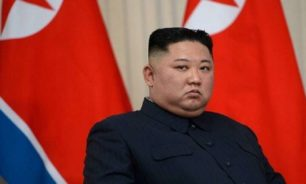 زعيم كوريا الشمالية: الوضع الغذائي متأزم بسبب كورونا والأعاصير image