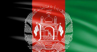مقتل 4 عناصر في فرق تلقيح ضد شلل الأطفال في أفغانستان في سلسلة هجمات image