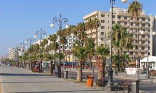 عن أوضاع القطاع العقاري في لبنان والاستثمار البديل! image