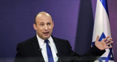 """رئيس وزراء إسرائيل: انتخاب رئيس إيران الجديد """"جرس إنذار أخير"""" image"""