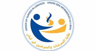 نقابة الممرضات والممرضين في لبنان انتخبت مجلساً جديداً image