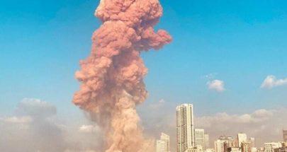 """عن """"الانفجار الكبير""""... image"""