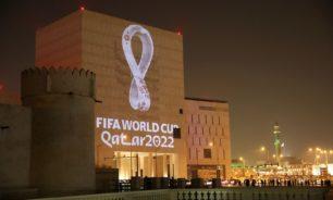 لبنان إلى نهائيات بطولة كأس العرب لكرة القدم image