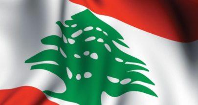 خطأ في حق اللبنانيين image