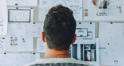 تقرير ينصف الموظفين: 5 ساعات عمل يوميا تحقيق إنتاج أفضل image