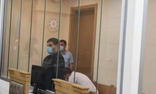 الحكم بالسجن على لبناني أرمني في أذربيجان… هل يطالب لبنان باستعادته؟ image