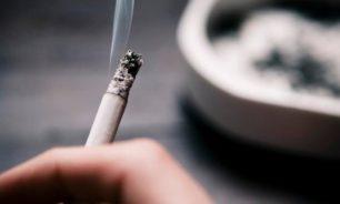 لائحة أسعار جديدة للسجائر والمعسّل image