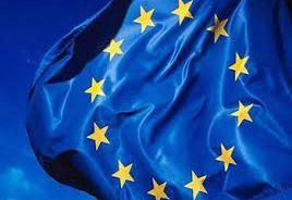 أول زيارة رسمية.. الممثل الاعلى للسياسة الخارجية بالاتحاد الأوروبي في لبنان image