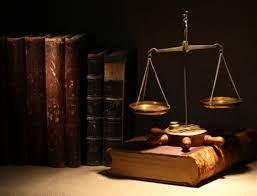 قانون دون جدوى؟ image