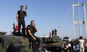 انتحار 15 شرطياً تركياً في أقل من شهر... إليكم السبب! image