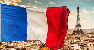 فرنسا تلغي إلزامية وضع الكمامات في الخارج image