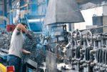 أزمة تلوح في الأفق... القطاع الصناعي مهّدد! image
