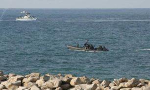 ملف ترسيم الحدود البحرية: تعديل المرسوم 6433 في عهدة ميقاتي image