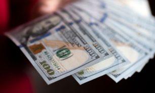"""الضريبة على رواتب الدولار... """"تشبيح"""" رسمي جديد image"""