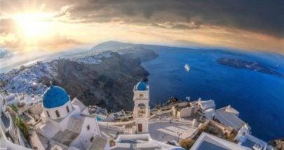 فنان إلهامه يوناني image