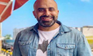 هشام حداد يكشف عن راتبه image