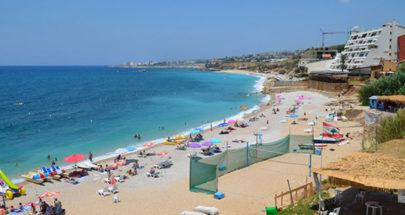 تحذير شديد الى اللبنانيين هذا الصيف image