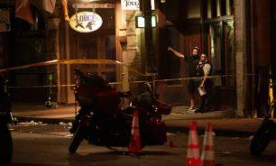 إصابة 14 في إطلاق نار بأوستن عاصمة ولاية تكساس الأميركية image