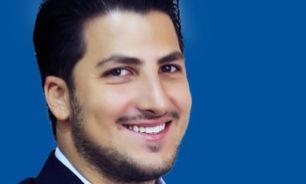 المرعبي: أعان الله الرئيس الحريري image