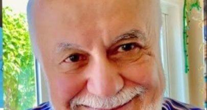 """مروان نجار """"اللغوي"""" image"""