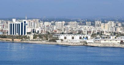 السياحة السورية بتمويل لبناني image