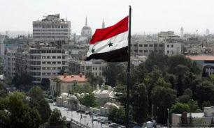 خطوة سورية رفضتها أميركا image