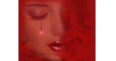الدموع تساعد على اكتشاف نوع من السرطان image