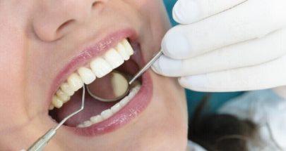 طبيبة أسنان تدعي إمكانية معرفة الحامل بفحص فمها فقط! image
