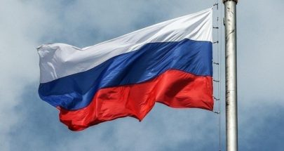 """""""نشعر بالغضب"""".. روسيا تحذر من العواقب الوخيمة لاستفزازات على حدودها image"""