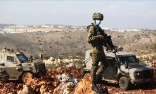 الجيش الإسرائيلي وسياسة هدم ممتلكات الفلسطينيين image