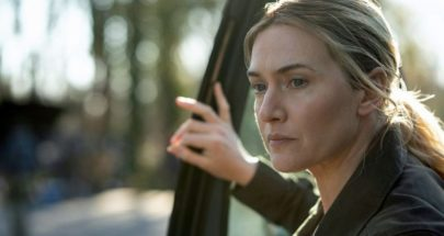 كيت وينسليت: هوليوود بدأت تُغيّر طريقة تعاملها مع النساء image