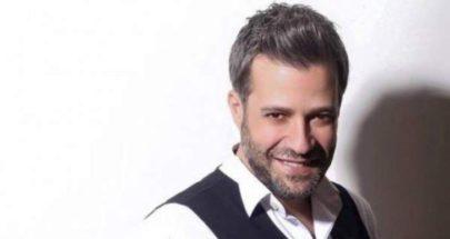 زين العمر يوجّه رسالة مؤثرة لشقيقه image