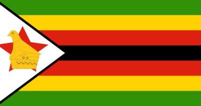لبنان على خطى زيمبابوي image
