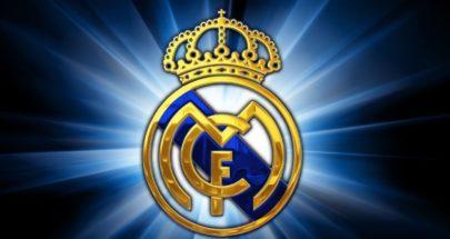 ريال مدريد يعلن إصابة نجمه الجديد بفيروس كورونا image