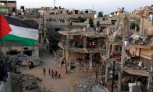 إسرائيل تمنع دخول شحنات وقود إلى غزة image
