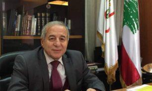 اللبنانيون بلا أدوية مزمنة ومستعصية نقيب الصيادلة: المشكلة ليست عندنا image
