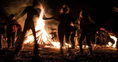 علماء الآثار يكتشفون متى استخدم الإنسان النار أول مرة في التاريخ image