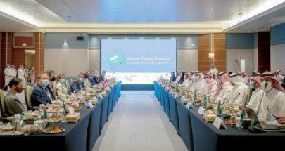 تعاون سعودي ـ بريطاني في اقتصاد الفضاء image