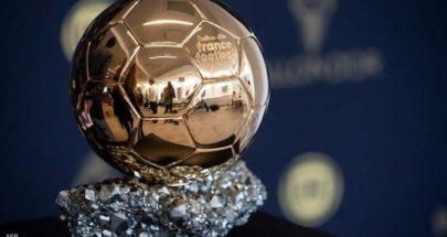 لغة الأرقام تجيب.. من يحقق جائزة الكرة الذهبية في 2021؟ image