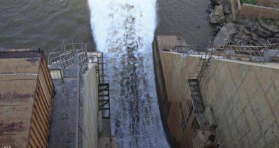مخاوف متزايدة... هل تتكرر مأساة فيضانات السودان؟ image