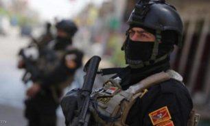 """""""غزوة العيد"""".. العراق يحبط سلسلة هجمات إرهابية image"""