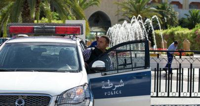 تونس.. اعتقال أول نائب وصف قرارات الرئيس بالانقلاب image