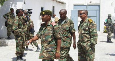 """إثيوبيا تؤكد استعداد الجيش لمواجهة أي تهديدات وتحذر من تجاوز """"الخط الأحمر"""" image"""