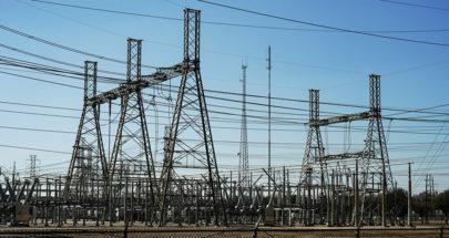 إتفاق جزائري موريتاني حول الطاقة الكهربائية image