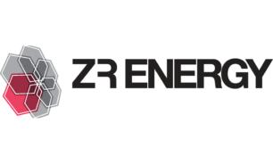 """ZR-ENERGY"" تنفي هذا الخبر... image"