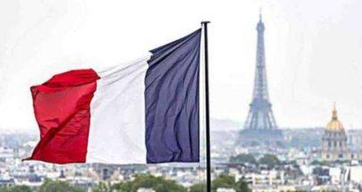 فرنسا دعت لتشكيل الحكومة في لبنان! image