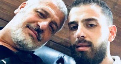 على خلفية ثأرية... قتيلان باطلاق نار في القبة بمدينة طرابلس! image