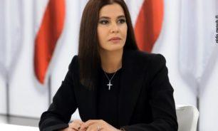 جعجع: سنتعامل مع الحكومة بموضوعية ولن نسمح بعرقلة التحقيق بجريمة 4 آب image